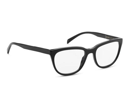 Orgreen Dame Sarah, Orgreen Designer Eyewear, elite eyewear, fashionable glasses