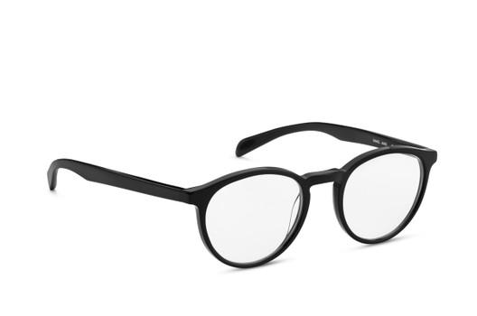 Orgreen Daniel, Orgreen Designer Eyewear, elite eyewear, fashionable glasses