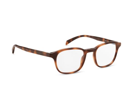 Orgreen David, Orgreen Designer Eyewear, elite eyewear, fashionable glasses