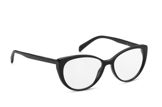 Orgreen Jill, Orgreen Designer Eyewear, elite eyewear, fashionable glasses