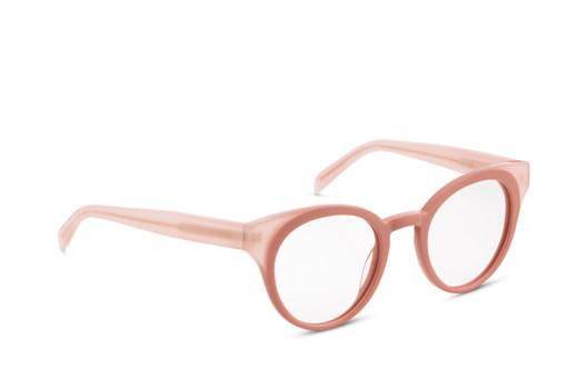 Orgreen Michelle, Orgreen Designer Eyewear, elite eyewear, fashionable glasses