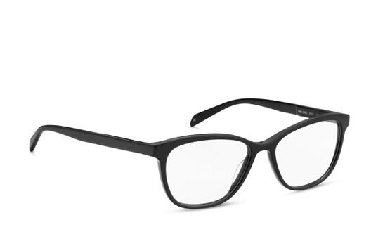Orgreen Miss Vickie, Orgreen Designer Eyewear, elite eyewear, fashionable glasses