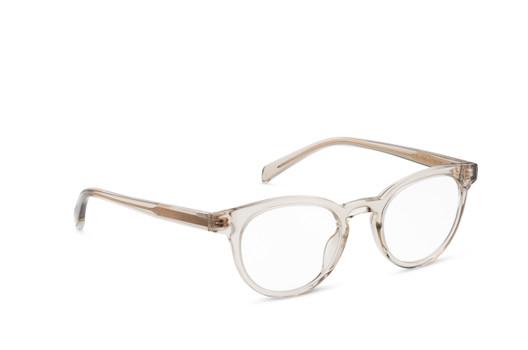 Orgreen Natalia, Orgreen Designer Eyewear, elite eyewear, fashionable glasses