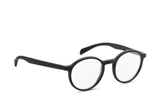 Orgreen Nick, Orgreen Designer Eyewear, elite eyewear, fashionable glasses