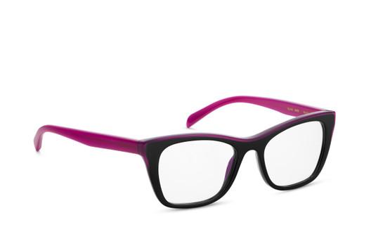 Orgreen Olivia, Orgreen Designer Eyewear, elite eyewear, fashionable glasses
