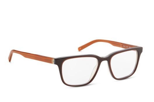 Orgreen Paolo, Orgreen Designer Eyewear, elite eyewear, fashionable glasses
