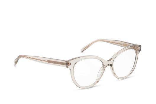Orgreen Stef, Orgreen Designer Eyewear, elite eyewear, fashionable glasses