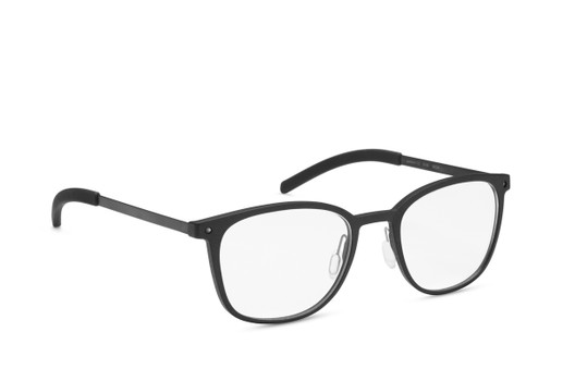 Orgreen 1.12, Orgreen Designer Eyewear, elite eyewear, fashionable glasses