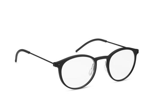 Orgreen 1.16, Orgreen Designer Eyewear, elite eyewear, fashionable glasses
