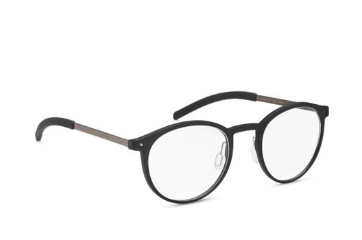 Orgreen 1.17, Orgreen Designer Eyewear, elite eyewear, fashionable glasses
