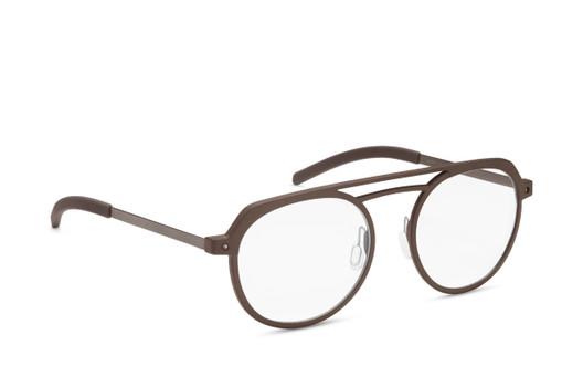 Orgreen 1.23, Orgreen Designer Eyewear, elite eyewear, fashionable glasses