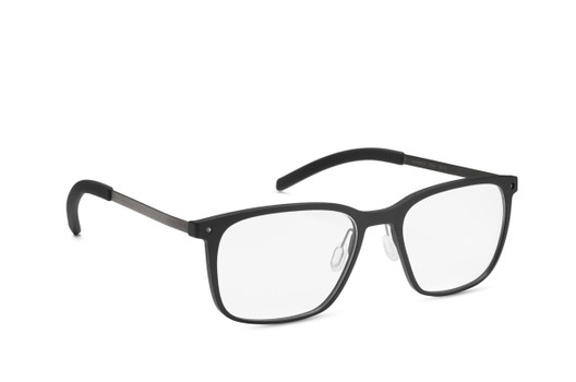 Orgreen 1.4, Orgreen Designer Eyewear, elite eyewear, fashionable glasses
