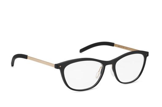 Orgreen 1.6, Orgreen Designer Eyewear, elite eyewear, fashionable glasses