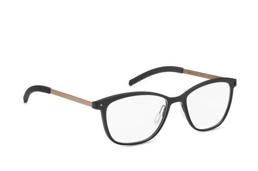 Orgreen 1.7, Orgreen Designer Eyewear, elite eyewear, fashionable glasses
