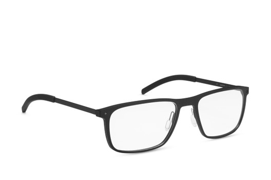 Orgreen 2.01, Orgreen Designer Eyewear, elite eyewear, fashionable glasses