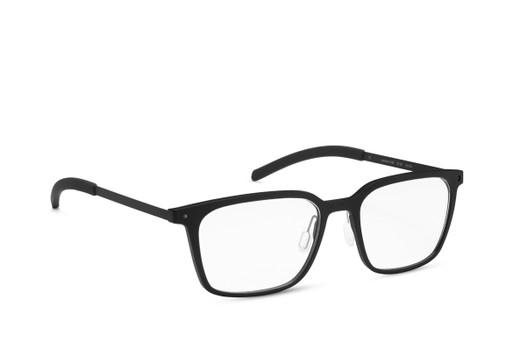 Orgreen 2.08, Orgreen Designer Eyewear, elite eyewear, fashionable glasses