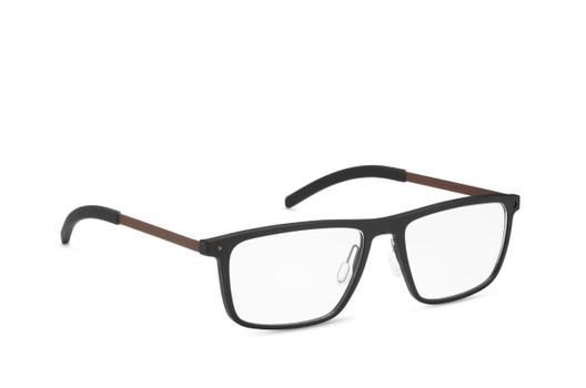 Orgreen 2.09, Orgreen Designer Eyewear, elite eyewear, fashionable glasses