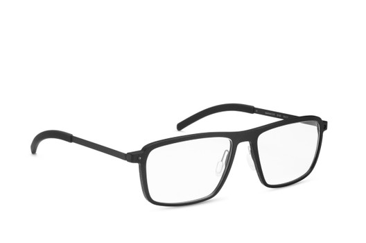 Orgreen 2.10, Orgreen Designer Eyewear, elite eyewear, fashionable glasses