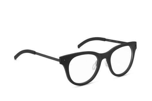 Orgreen 2.11, Orgreen Designer Eyewear, elite eyewear, fashionable glasses