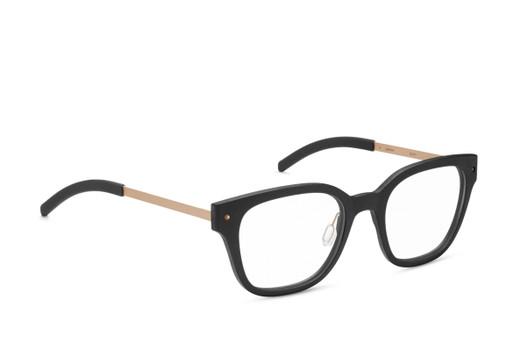 Orgreen 2.12, Orgreen Designer Eyewear, elite eyewear, fashionable glasses