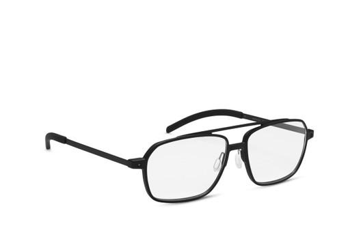 Orgreen 3.01, Orgreen Designer Eyewear, elite eyewear, fashionable glasses
