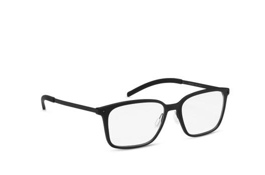 Orgreen 3.02, Orgreen Designer Eyewear, elite eyewear, fashionable glasses