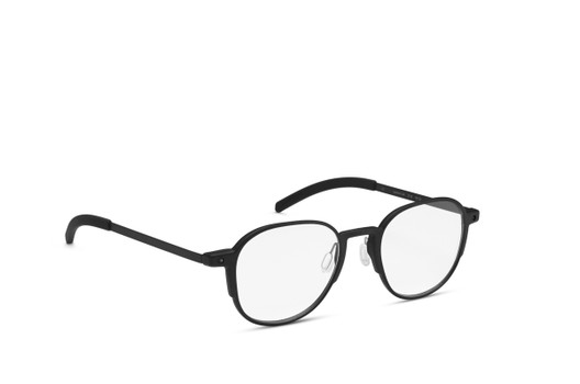 Orgreen 3.04, Orgreen Designer Eyewear, elite eyewear, fashionable glasses