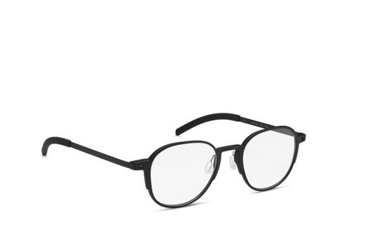 Orgreen 3.04, Orgreen Designer Eyewear, elite eyewear, fashionable glasses
