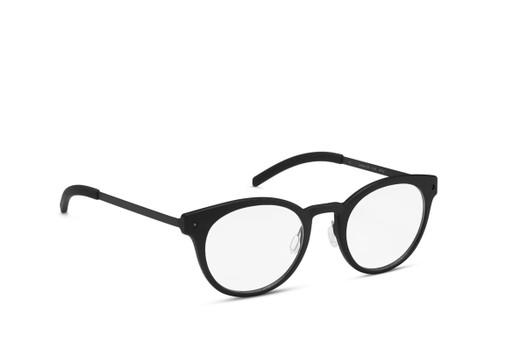 Orgreen 3.05, Orgreen Designer Eyewear, elite eyewear, fashionable glasses