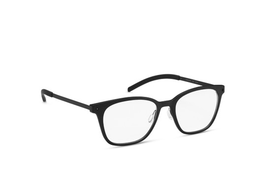 Orgreen 3.06, Orgreen Designer Eyewear, elite eyewear, fashionable glasses