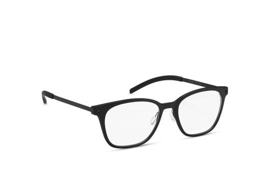Orgreen 3.06, Orgreen Designer Eyewear, elite eyewear, fashionable glasses