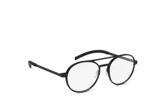 Orgreen 3.07, Orgreen Designer Eyewear, elite eyewear, fashionable glasses