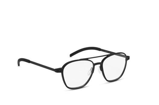 Orgreen 3.08, Orgreen Designer Eyewear, elite eyewear, fashionable glasses