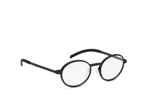 Orgreen 3.09, Orgreen Designer Eyewear, elite eyewear, fashionable glasses