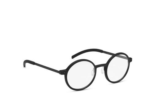 Orgreen 3.10, Orgreen Designer Eyewear, elite eyewear, fashionable glasses