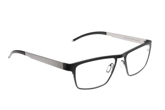 Orgreen Arctic, Orgreen Designer Eyewear, elite eyewear, fashionable glasses