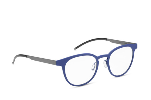 Orgreen Atlas, Orgreen Designer Eyewear, elite eyewear, fashionable glasses