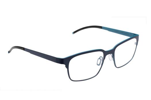 Orgreen Bowery, Orgreen Designer Eyewear, elite eyewear, fashionable glasses