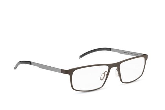 Orgreen Camaroon, Orgreen Designer Eyewear, elite eyewear, fashionable glasses