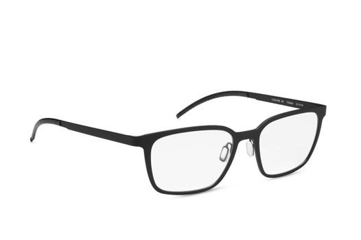 Orgreen Cloud Nine, Orgreen Designer Eyewear, elite eyewear, fashionable glasses