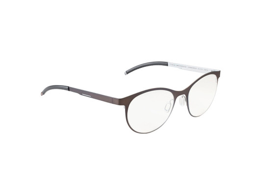 Orgreen Connaisseur, Orgreen Designer Eyewear, elite eyewear, fashionable glasses