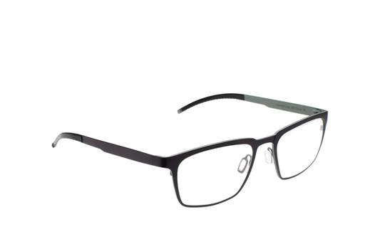 Orgreen Drax, Orgreen Designer Eyewear, elite eyewear, fashionable glasses