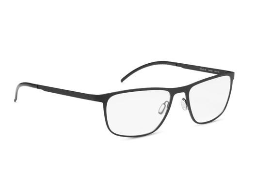 Orgreen Epsilon, Orgreen Designer Eyewear, elite eyewear, fashionable glasses