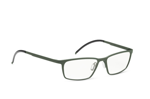 Orgreen Everest, Orgreen Designer Eyewear, elite eyewear, fashionable glasses