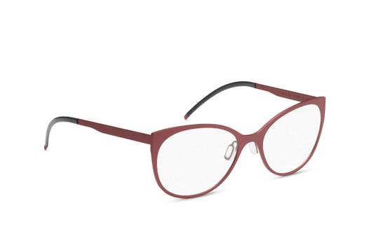 Orgreen Gamma, Orgreen Designer Eyewear, elite eyewear, fashionable glasses