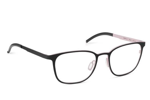 Orgreen Glimmer, Orgreen Designer Eyewear, elite eyewear, fashionable glasses