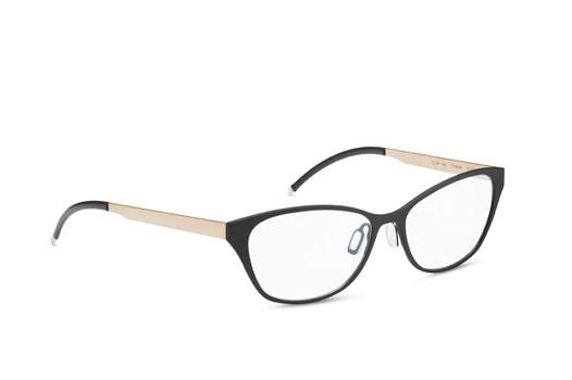 Orgreen Glory, Orgreen Designer Eyewear, elite eyewear, fashionable glasses