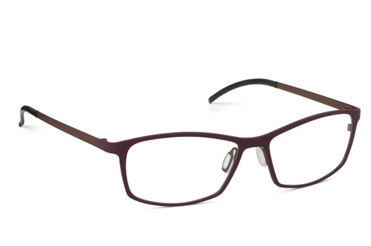 Orgreen Glow, Orgreen Designer Eyewear, elite eyewear, fashionable glasses