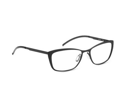 Orgreen Gora, Orgreen Designer Eyewear, elite eyewear, fashionable glasses