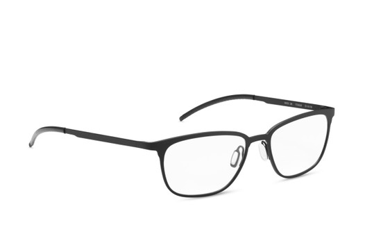 Orgreen Hayes, Orgreen Designer Eyewear, elite eyewear, fashionable glasses